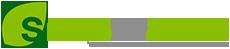 Smartforfuture Logo
